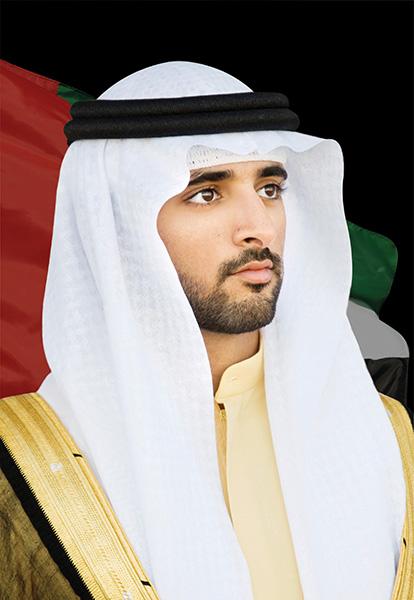 Гомосексуализм в объединеных арабских эмиратах