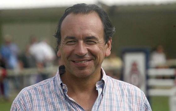 Новые кандидатуры на пост президента Международной федерации конного сопрта